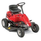 Tractor 13 Hp Mini Mtp Corte 30″