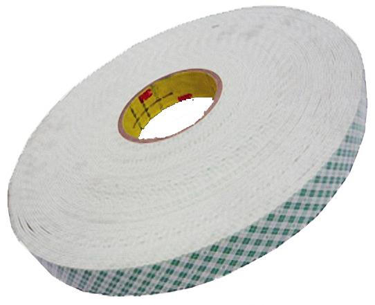 3m cinta adhes doble cara distribuidora arsa - Cinta 3m doble cara ...