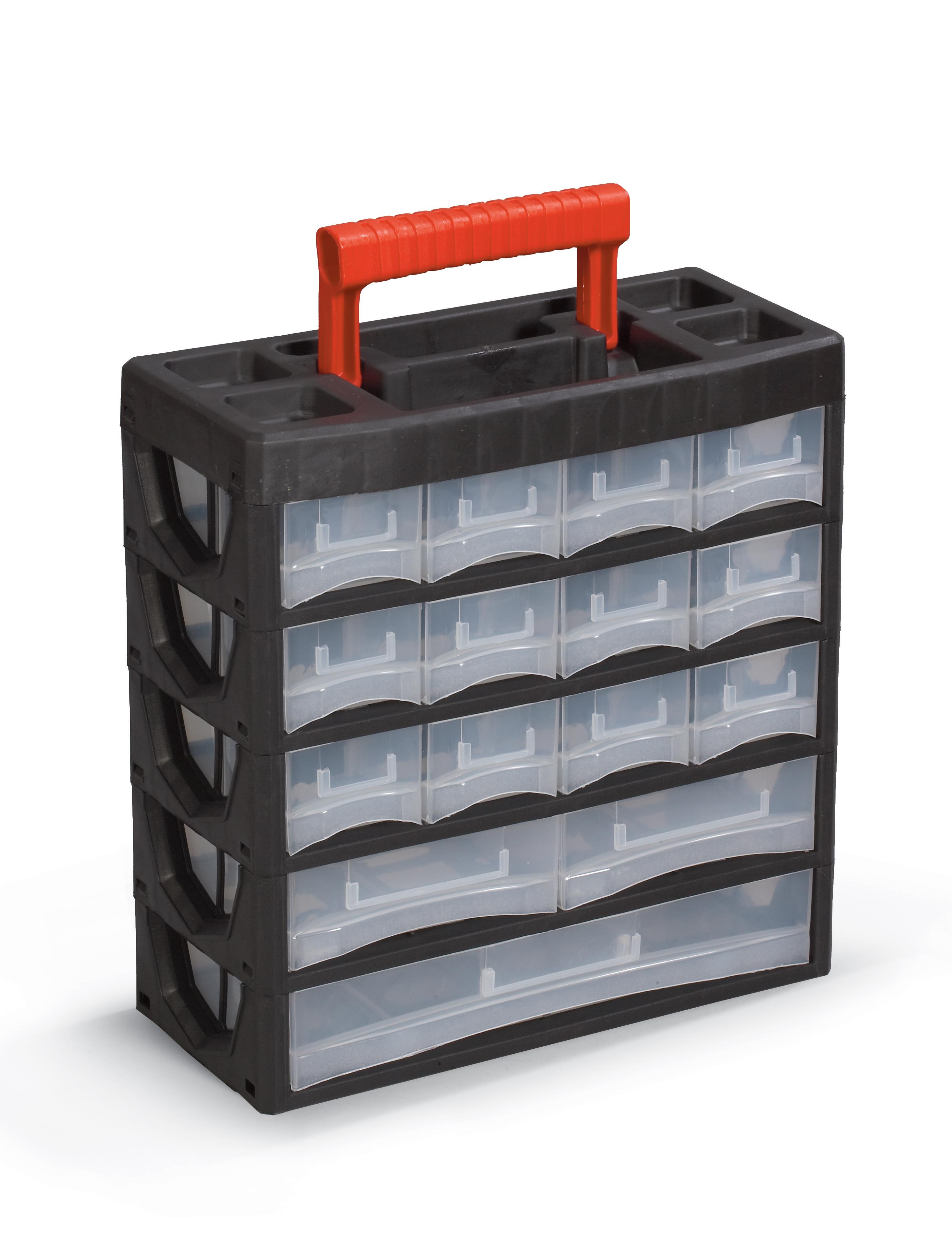 Caja Port/átil de M/ás//cara de Contenedor a Prueba de Polvo,Desechables Ligero y Reutilizable Protege Suciedad y Polvo 4 Piezas Caja para Guardar Mas//carillas Port/átil Sets A:13/×13/×2CM