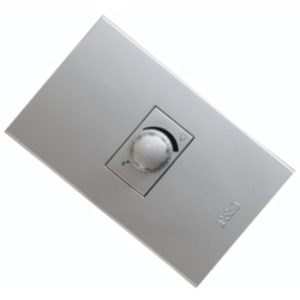 EAGLE DIMMER 200WTS TYJ W2717A