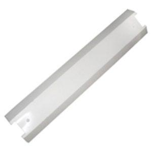 REFLECTOR CANOA  200-48-1-2 BLANCO