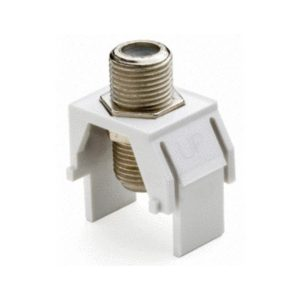 T/CONECTOR TIPO F ON-Q